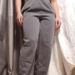 Other - 3for35 Grey sweatpants